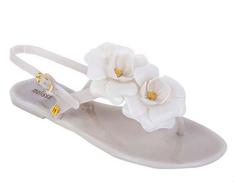 7 words slippers 2016 summer new sandals and slippers camellia word