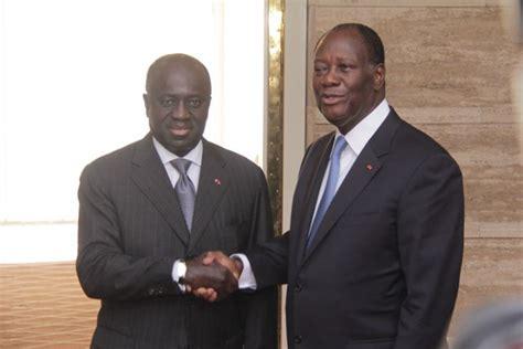 Cabinet 1er Ministre by Premier Conseil Des Ministres Du Nouveau Gouvernement