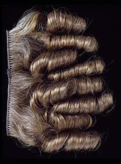 frequently large amounts coiffeur on 18th century wigs and antoinette