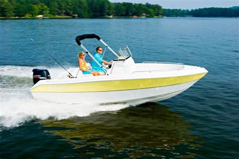 seaquest boats research pro sport boats seaquest 2000 bw express