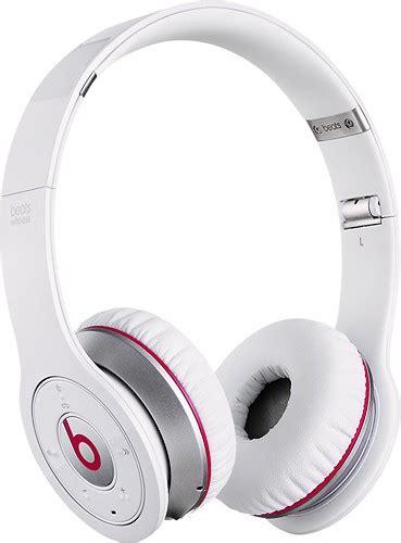 best place to buy bose headphones beats wireless headphones best buy
