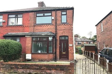 3 bedroom houses for rent in failsworth houses to rent in failsworth latest property onthemarket
