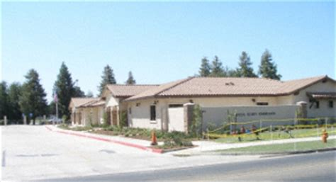 Merced Social Security Office by California Social Security Offices