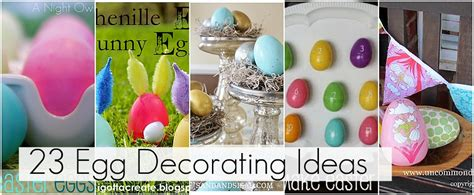 egg decorating ideas unique easter egg decorating ideas apexwallpapers com