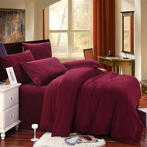 King Size Duvet Sets King Size Bed Comforter Sets Homesfeed