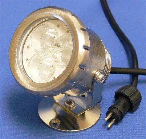 Submersible Light Fixtures 12 Volt Submersible Led Lights Localbrush Info