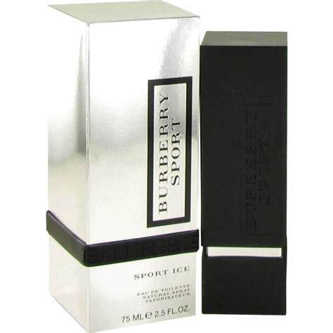 Parfum Burberry Sport burberry sport cologne by burberry buy perfume