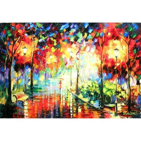 art posters for sale daniel wallpeaceful rain fine prints posters sale