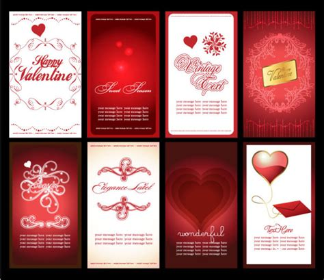 valentines day card background free design s day greeting card background