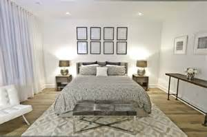 Square Outdoor Rug Spice Warehouse Tribeca Loft Master Bedroom Industrial