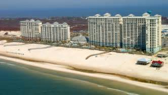 hotels in gulf shore al the club gulf shores deals see hotel photos