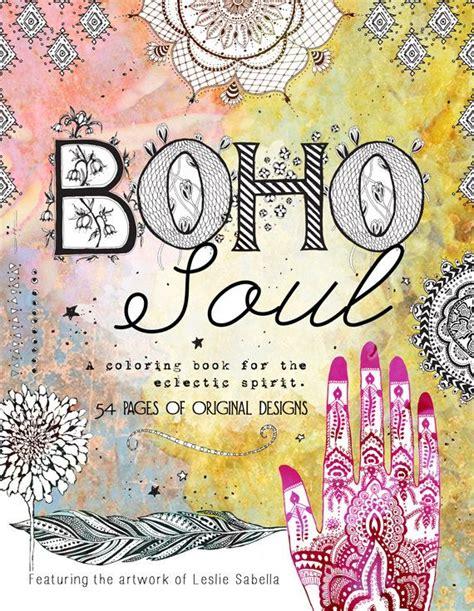 doodle combinations soul 216 best coloring books zentangle doodles images
