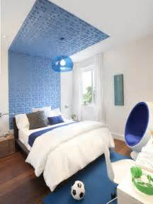 teenage bedroom paint ideas eye catching wall d 233 cor ideas for teen boy bedrooms