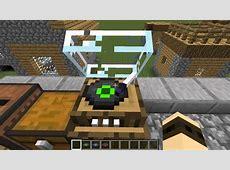 The Record Player Mod for Minecraft 1.4.7 | Sorenus Mods ... Install Chrome