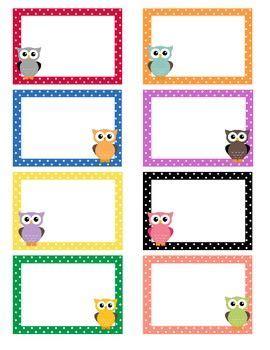 free polka dot classroom labels bible study pinterest polka