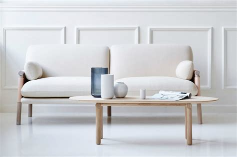 savannah couch 30 contemporary sofas for chic homes