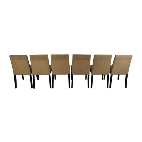 Crate And Barrel Dining Chairs 87 Crate And Barrel Crate Barrel Dining Chair Set Chairs