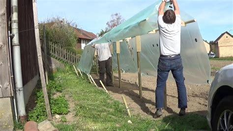 Ameisen Im Blumenkasten Bekämpfen by Regenschutz F 252 R Tomaten Tomatendach Als Regenschutz