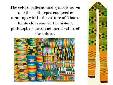 Switer Best Decision Cloth 4 kente cloth originated in africa during the 12th century in a country called it is an