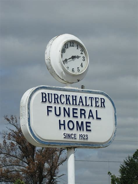 38 best funeral homes images on