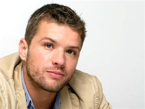 Drake Headshot by Are Ryan Phillippe And Katy Perry Dating Ryan Says No