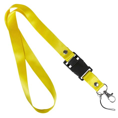 Usb Lanyard lanyard usb 3 0 usb flash drives