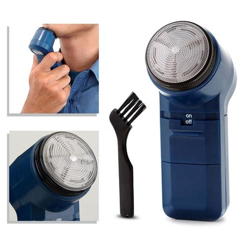 Alat Cukur Kumis Elektrik Terbaik alat cukur kumis elektrik terbaik mencukur hingga mulus