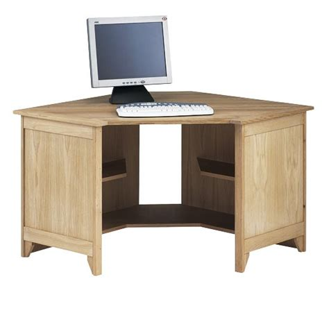 Home Office Corner Desks Uk 29 Cool Home Office Corner Desks Uk Yvotube