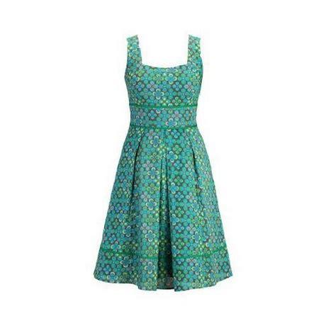 dot pattern frocks cotton frocks for womens