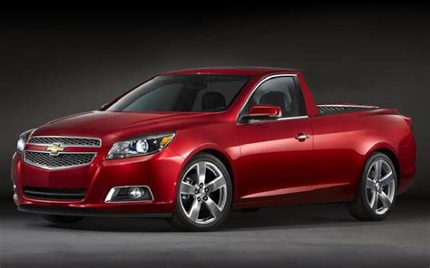 2016 chevy el camino concept 2016 chevy el camino ss price and release date http