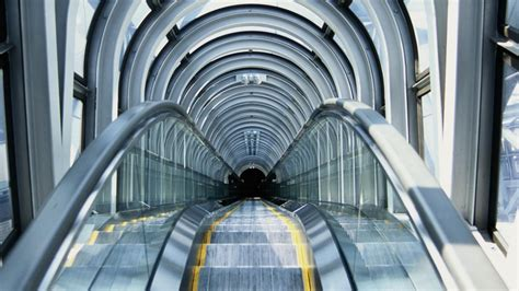 What Does Glass Ceiling In Sociology by What Does The Phrase Quot Glass Escalator Quot In Sociology