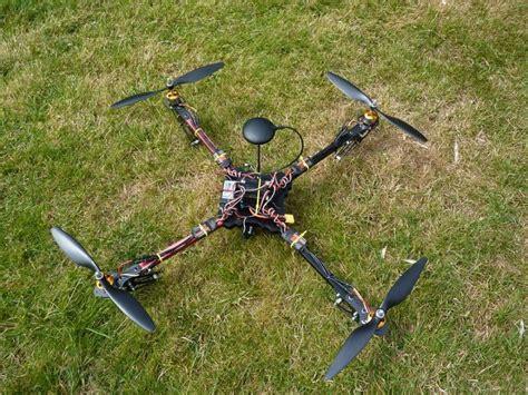 diy quadcopter schematics wiring diagrams repair wiring