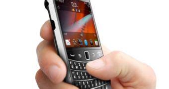 verizon blackberry bold 9930 receiving os 7.1.0.755 update