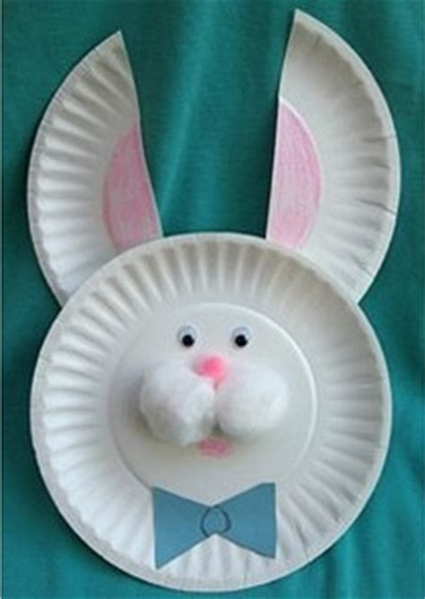 easy easter crafts for to make easter crafts for easy to make craftshady craftshady