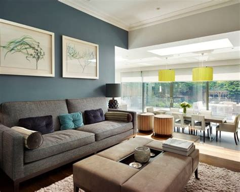 wall color of living room wall colors for living room houzz