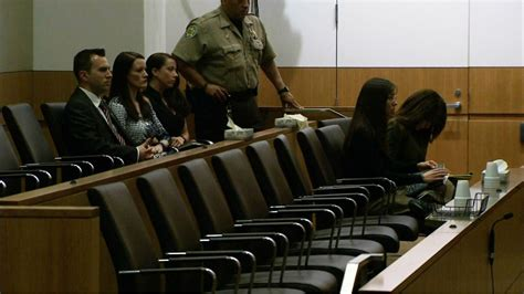 how to contact the travis alexander family arias alexander family forced to separate in court