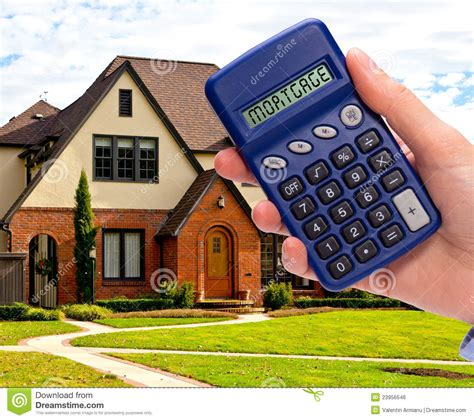 house mortgage calculator australia best mortgage calculator royalty in australia modern