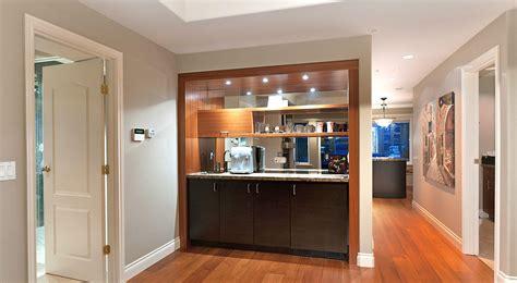 Beverage Counter Ideas Kitchen Admirable White Kitchen Counter With Modern