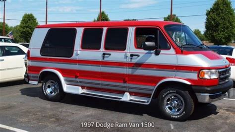 auto manual repair 1997 dodge ram van 1500 auto manual service manual how to disconnect 1997 dodge ram van 1500 alarm 1997 dodge ram van