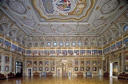 sede vescovile l arte sacra di nel museo san gregorio barbarigo