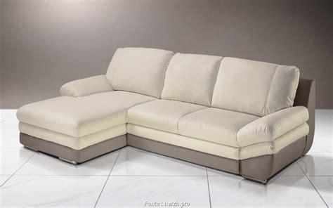 foto divani mondo convenienza modelli dell mondo convenienza divani nardo querciacb