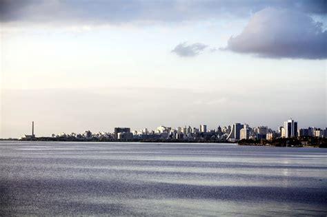 dell porto alegre porto alegre viaggi in brasile