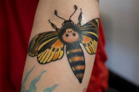 butterfly tattoo halifax 44 best moth butterfly tattoos images on pinterest
