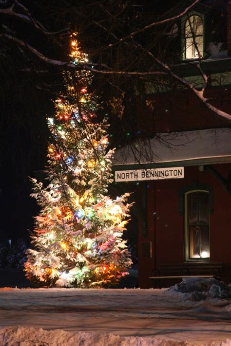 100 christmas tree shop north conway new hshire