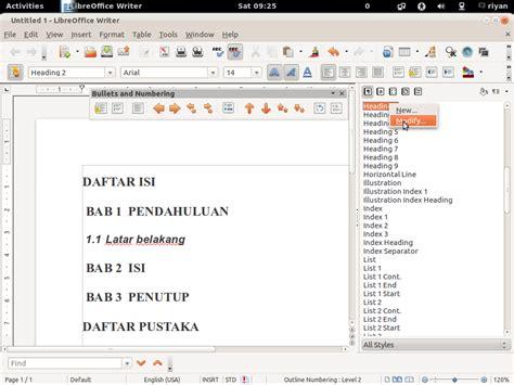 aplikasi untuk membuat daftar pustaka tutorial mendeley cara membuat daftar pustaka menggunakan
