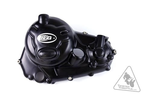 Cover Motor Yamaha Yzf R All Type r g race series engine cover kit yamaha yzf r3 15 18 2 kit twistedthrottle