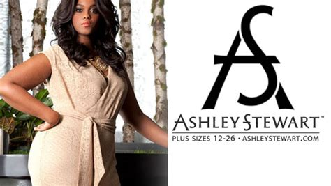 Ashley Stewart Gift Card - ashley stewart plus size model casting call in philadelphia auditions free