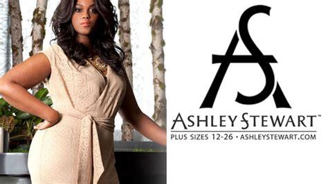 Ashley Stewart Gift Card - ashley stewart plus size model casting call in philadelphia auditions free