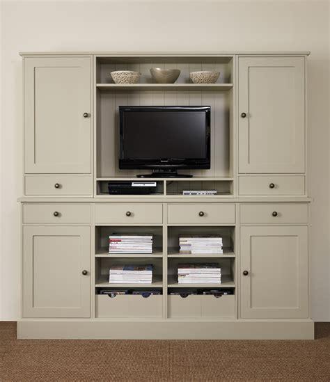tv and storage unit tv storage unit ikea 171 house plans ideas