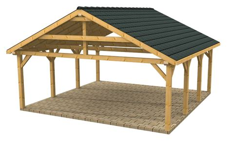 carports plans wooden carports plans inspiration pixelmari com